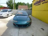 1997 Dodge Avenger ES
