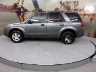 2005 Saturn VUE Base