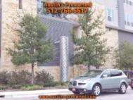 2006 Subaru B9 Tribeca Limited 7-Passenger