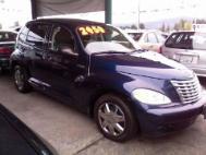 2003 Chrysler PT Cruiser Touring Edition