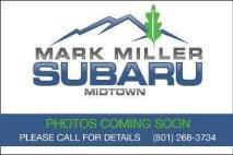 1995 Subaru Legacy Outback