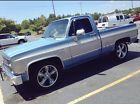 1983 Chevrolet