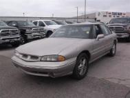 Used Cars Under $1,000: 1,032 Cars from $320 - iSeeCars.com