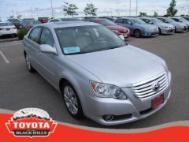 2010 Toyota Avalon XL