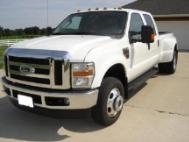 2008 Ford  XL