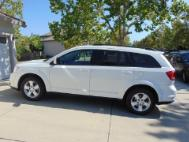 2011 Dodge Journey Mainstreet