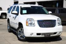 2013 GMC Yukon Denali 4WD