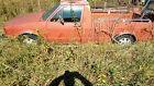 1981 Volkswagen Pickup LX