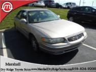 1999 Buick Regal LS