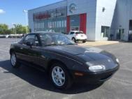 1993 Mazda MX-5 Miata Limited