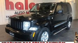 Used Jeep Liberty For Sale >> Used Jeep Liberty For Sale In Richmond Va 13 Cars From