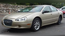 Cars For Under 1000 >> Used Cars Under 1 000 617 Cars From 300 Iseecars Com