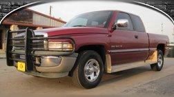 1995 Dodge Ram 1500 ST