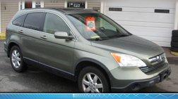 Angelos Auto Sales >> Angelo S Auto Sales In Auburn Ma 4 3 Stars Unbiased
