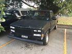 1988 Chevrolet
