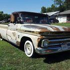1964 Chevrolet  STOCK