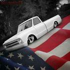 1967 Chevrolet  LS3
