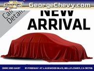 2017 Chevrolet Camaro LT w/1LT