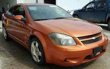 2006 Chevrolet Cobalt SS