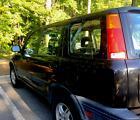 1999 Honda CR-V EX