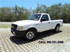 2007 Ford Ranger XL