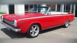1964 Dodge Dart GT Sport