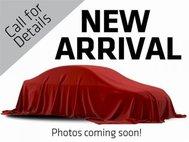 2013 Chevrolet Avalanche LS