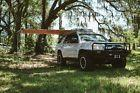 2006 Toyota 4Runner EXPEDITION BUILD 4RUNNER 4x4 ARB OLD EMU BEAUTIFUL