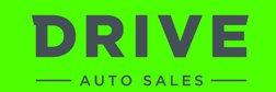 2016 Acura RDX 6-SPD
