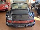 1994 Porsche 911 --