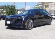 2019 Cadillac CT6-V Blackwing Twin IN-STOCK