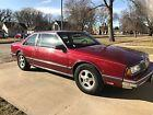 1988 Oldsmobile Delta Eighty-Eight Royale Brougham