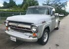 1957 Ford F-250