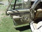 1985 Ford LTD Crown Victoria S